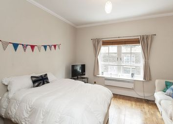Thumbnail Studio to rent in Short's Gardens, London