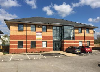 Thumbnail 1 bed flat to rent in Unit D, Aviator Court, Clifton Moor