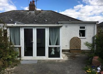 Thumbnail 2 bedroom bungalow for sale in Boreham, Chelmsford, Essex