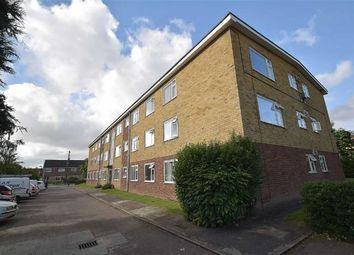 Thumbnail 1 bed flat to rent in Mill Beck Court, Cottingham
