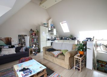Thumbnail 2 bedroom flat to rent in Tower Way, Canterbury