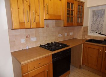 Thumbnail 1 bed property to rent in Caversham Avenue, Shoeburyness, Southend-On-Sea