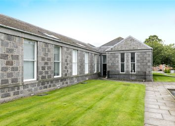 Thumbnail 2 bed flat to rent in 150 Urquhart Road, Aberdeen