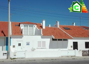 Thumbnail 3 bed villa for sale in Avenida Da Praia, Ferrel, Peniche, Leiria, Central Portugal