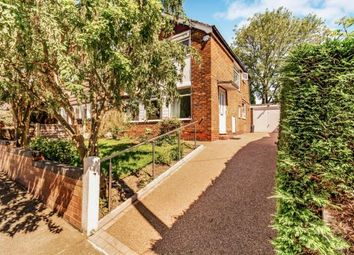 Thumbnail 3 bed semi-detached house for sale in Bowerfold Lane, Heaton Norris, Stockport, Cheshire