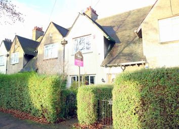 2 bed terraced house for sale in James Reckitt Avenue, Hull, East Riding Of Yorkshire HU8