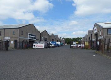 Thumbnail Industrial to let in Highgate Business Park, Trench Road, Mallusk