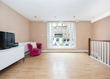2 bed terraced house for sale in Gipsy Road, London SE27