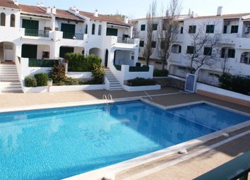 Thumbnail 2 bed apartment for sale in Son Parc, Menorca, Spain