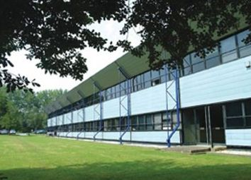 Thumbnail Office to let in Cobham Road Ferndown, Wimborne