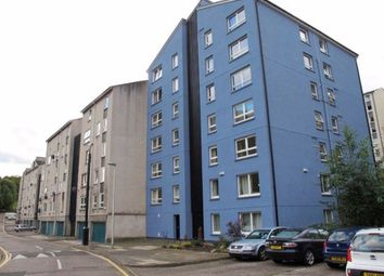 Thumbnail 1 bedroom flat to rent in Dumbiedykes Road, Holyrood