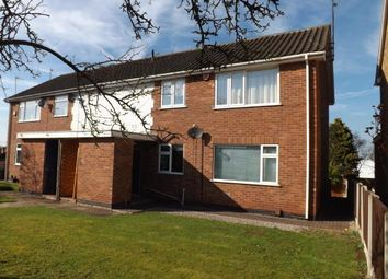 2 bed maisonette for sale in Rugby Road, West Bridgford, Nottingham, Nottinghamshire NG2