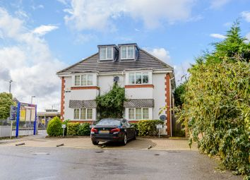 Thumbnail 2 bed flat to rent in Eden Place, Sunningdale, Berkshire
