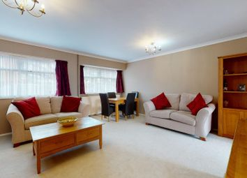 Thumbnail 3 bed semi-detached house for sale in Claire Court, Broadstairs