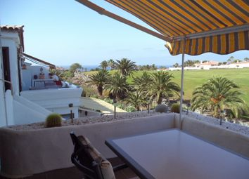 Thumbnail 2 bed apartment for sale in Calle Cornical, San Miguel De Abona, Tenerife, Canary Islands, Spain