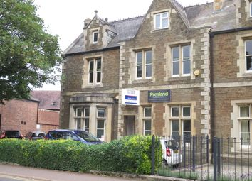 Thumbnail Office to let in Burley Road, Oakham