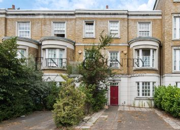 Thumbnail 5 bed property for sale in Middleton Road, London