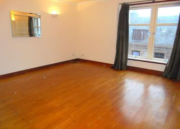 Thumbnail 2 bedroom flat to rent in Mountview Gardens, Mount Street, Rosemount, Aberdeen