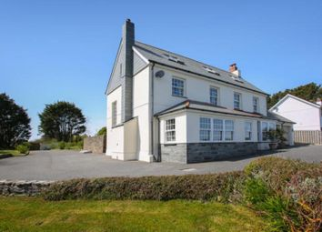 6 bed detached house for sale in ., Camelford PL32