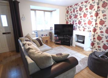 Thumbnail 1 bed flat to rent in Oak Coppice Road, Whiteley, Fareham
