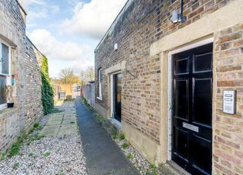 Thumbnail 1 bed flat for sale in Darby Drive, Waltham Abbey, Essex