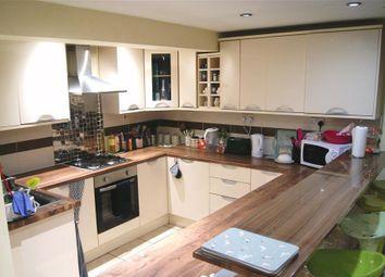 Thumbnail 5 bed terraced house to rent in Lockwood Road, Lockwood, Huddersfield