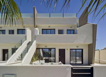 Thumbnail 2 bed bungalow for sale in Pilar De La Horadada, Alicante, Spain