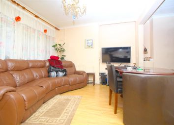 Thumbnail 3 bed terraced house for sale in Coniston Road, London