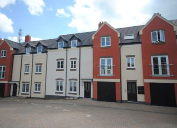 Thumbnail 2 bedroom flat to rent in Timberyard Court, Heath Hill, Dawley