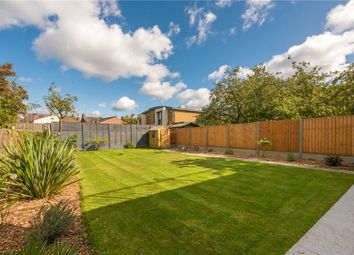 Thumbnail 3 bed semi-detached house to rent in Kenneth Crescent, London