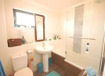 2 bed flat for sale in Deansgate Road, Reading RG1