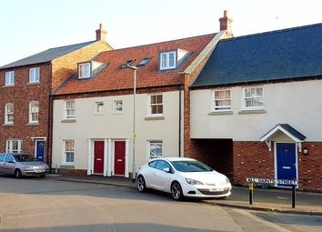 Thumbnail 4 bedroom property to rent in All Saints Street, King's Lynn