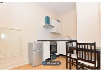 1 bed flat to rent in Holyhead Road, Coventry CV1