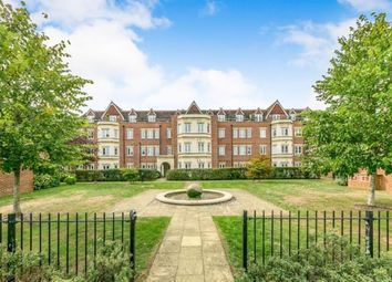 Thumbnail 2 bed flat for sale in 83 London Road, Guildford, Surrey