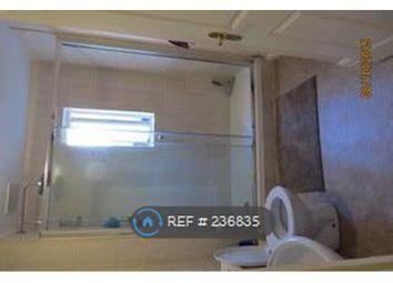 Thumbnail 2 bed flat to rent in Shepherds Walk, Bristol