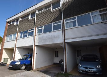 Thumbnail 2 bed terraced house to rent in Brookdale Close, Brixham