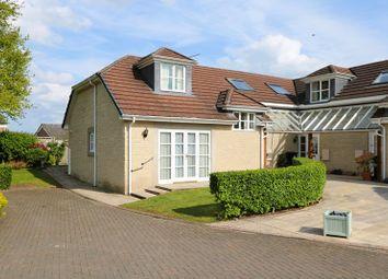 3 bed property for sale in Laurel Gardens, Timsbury, Bath BA2