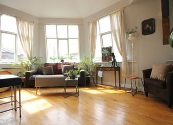 Thumbnail 2 bedroom flat for sale in Whitworth House, 53 Whitworth Street, Manchester