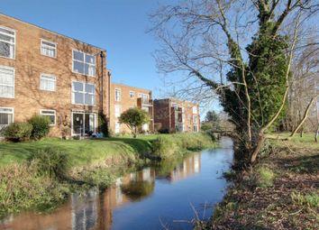 Thumbnail 2 bed flat for sale in River Park, Hemel Hempstead