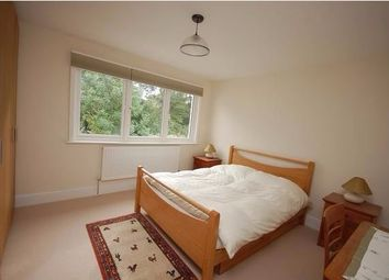 Thumbnail 2 bed flat to rent in Windermere Avenue, London
