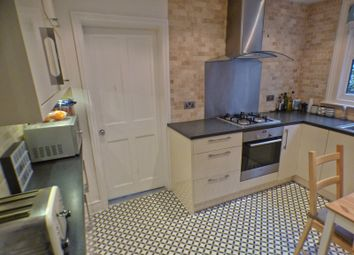 2 bed maisonette for sale in Squires Lane, Finchley Central, London N3