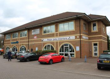Thumbnail Office to let in First Floor Offices, 1 Gatehouse Way, Aylesbury, Bucks