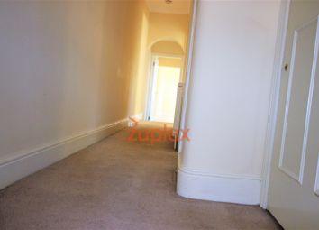 Thumbnail 2 bedroom flat to rent in Strafford Road, Barnet
