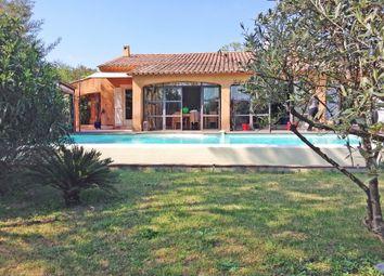Thumbnail 4 bed villa for sale in Cogolin, Cogolin, Grimaud, Draguignan, Var, Provence-Alpes-Côte D'azur, France