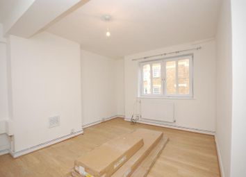 Thumbnail 2 bed maisonette to rent in Fair Street, London Bridge