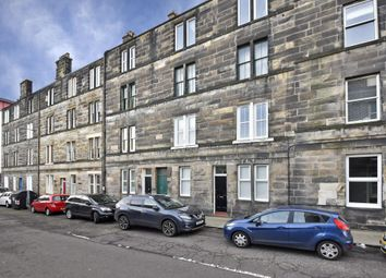 2 bed flat for sale in Ashley Place, Edinburgh EH6