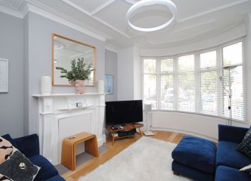 4 bed terraced house for sale in Pall Mall, Leigh-On-Sea SS9