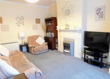 Thumbnail 2 bed flat for sale in Locket Road, Wealdstone, Harrow