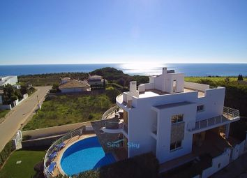 Thumbnail 4 bed villa for sale in Burgau, Algarve, Portugal