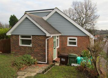 Thumbnail 2 bed property to rent in Peartree Lane, Bexhill-On-Sea